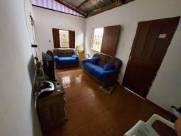 Vende-se ou aluga-se casa em Manaquiri