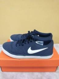 Tênis Nike SB 37