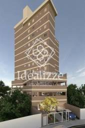 IMO.003 Apartamento para venda Retiro- Volta Redonda, 2 quartos