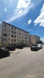 Apartamento Cohab II