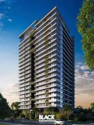 Título do anúncio: MIRAGE - Apartamento 3 dormitórios de alto padrão