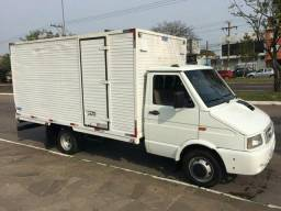 Iveco Daily 5013 - 2006