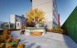 Oferta de Apartamentos- Residencial Sion- #Na Mário Covas- Entrada Parcelada e use FGTS