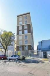 Apartamento com 1 dormitório para alugar, 31 m² por R$ 1.300,00/mês - Prado Velho - Curiti
