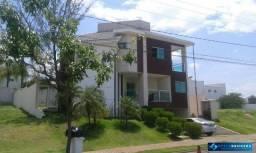 Casa Sobrado Alphaville I 300m²