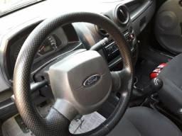 Ford Ka Extra - 2011