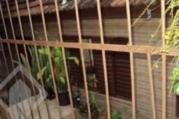 Casa à venda com 4 dormitórios em Jardim carvalho, Porto alegre cod:96207