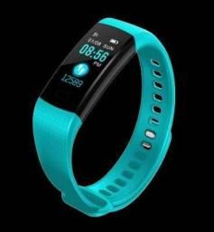 Relógio Inteligente Goral Y5