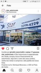 Pago o seu carro á vista /// por favor leia o anúncio!!! - 2018