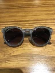 1880a7bc04efb Óculos Escuro Triton Novo