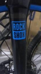 Bike Specialized Comp 29