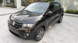Renault Kwid 1.0 Zen 0km 2019 * Melhor valor de mercado - 2019