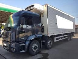Cargo 2429 ENT+PARC - 2013