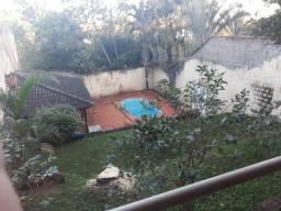 Ótima casa no bairro Jardim Paraíso em Patos de Minas/MG