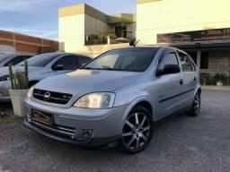 Chevrolet - Corsa hatch Maxx - 2005 - 2005
