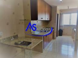 Oportunidade apartamento de 101m² na Vila Rezende