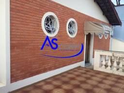 Excelente casa a venda Silva Jardim próximo a Saldanha Marinho