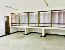 Sala Comercial no Ed. Vinícios de Moraes