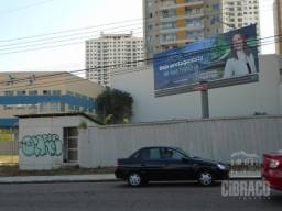 Terreno para alugar em Capão raso, Curitiba cod:02531.003