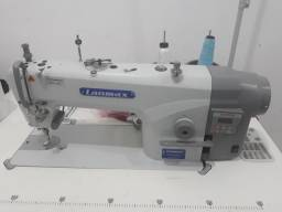 Máquina industrial 1 mês de uso.