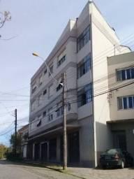 Loja comercial para alugar em Rio branco, Caxias do sul cod:11389