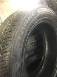 Só na RL pneus! Pneu starke 195/55r15 170,00