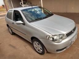 Fiat Palio 06/07 completo - 2006