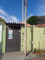 Casas de 1 dormitório(s) no Jardim Viaduto (Vila Xavier) em Araraquara cod: 31302