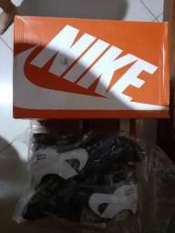 Tênis Nike 40, 41, 42