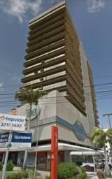 R$ 110.000,00 - Super oferta de Sala comercial -PREÇO PRA CHAMAR DE SUA