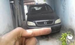 Venda carro - 2003