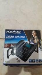 Telefone rural R$250