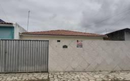 Casa me Mangabeira VIII - Cidade Verde - Cód 1243