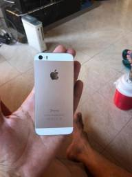 IPhone 5s 64 gb completo