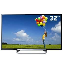 Tv sony kdl-32R435A