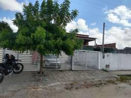 Casa para alugar em Tibiri 300 reais