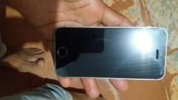 IPhone 5s 16 gnomos
