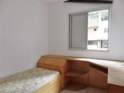 Apartamento à venda, 3 quartos, 2 vagas, silveira - belo horizonte/mg
