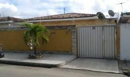 Casa Jardim Aeroporto