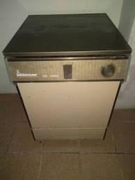 Maquina de lavar louça Brastemp
