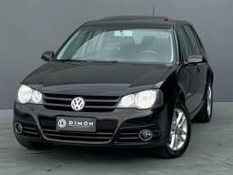 Volkswagen Golf SPORTLINE 1.6 - 2012