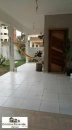 Vendo linda casa em Ubatuba//2 dormitórios//2 suítes!!!!!!!!!!!!