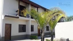 Village  residencial à venda, Praia das Palmeiras, Caraguatatuba.