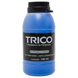 Detergente Limpa Parabrisa Trico