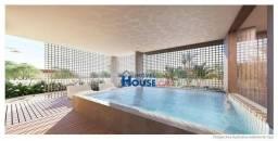 Apartamento garden itajobi à venda - centro - ubatuba/sp