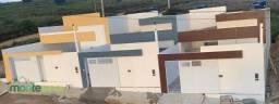 Casa com 3 quartos à venda, 100 m² por R$ 225.000 - Cidade das Flores - Garanhuns/PE