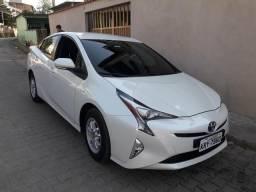 Toyota prius 2017 - 2017
