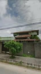 Casa no são Jorge, com 800 MQ, piscina, 5/4 + dependência, 3 salas e etc