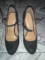 Sapato Vizzano 37