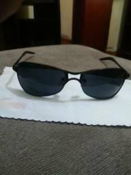 Óculos Puma Original